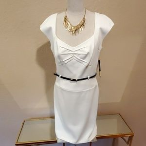 Simple, Sexy Gianni Bini Size 8 NWT